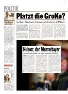 Berliner Kurier 16.10.2018 - Seite 2