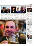 Berliner Kurier 16.10.2018 - Seite 3