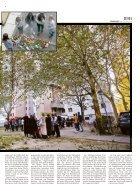 Berliner Kurier 16.10.2018 - Seite 5