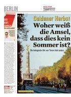 Berliner Kurier 16.10.2018 - Seite 6