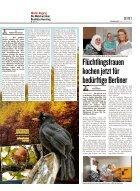Berliner Kurier 16.10.2018 - Seite 7