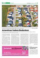17.10.2018 Neue Woche - Page 5