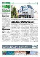 17.10.2018 Neue Woche - Page 6