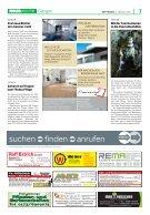 17.10.2018 Neue Woche - Page 7