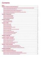 Angular - Page 2