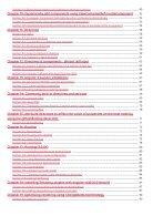 Angular - Page 3