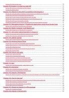 Angular - Page 5
