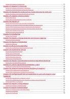Angular - Page 6