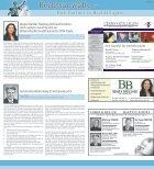 Rechtsanwälte - Ihre Partner in Rechtsfragen - Page 2