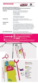 Programm Schlachthof Wiesbaden - November 2018 - Page 2