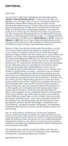 Programm Schlachthof Wiesbaden - November 2018 - Page 3