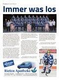 Wild Wings - Ausgabe 06 2018 - Page 4