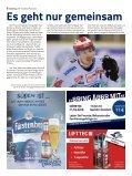 Wild Wings - Ausgabe 06 2018 - Page 6