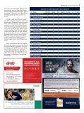 Wild Wings - Ausgabe 06 2018 - Page 7