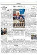 Berliner Zeitung 16.10.2018 - Seite 5