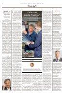Berliner Zeitung 16.10.2018 - Seite 6