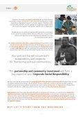 Tanda Inja Prospectus 2018 - Page 7