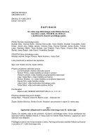 gradivo_za_33_sejo_obcinskega_sveta_obcine_sevnica_24102018 - Page 5