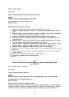 gradivo_za_33_sejo_obcinskega_sveta_obcine_sevnica_24102018 - Page 6