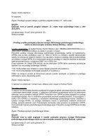 gradivo_za_33_sejo_obcinskega_sveta_obcine_sevnica_24102018 - Page 7