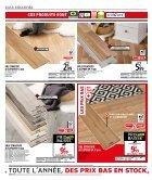 Brico-Depot-catalogue-19octobre-3novembre2018 - Page 2