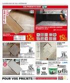 Brico-Depot-catalogue-19octobre-3novembre2018 - Page 3