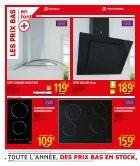 Brico-Depot-catalogue-19octobre-3novembre2018 - Page 4