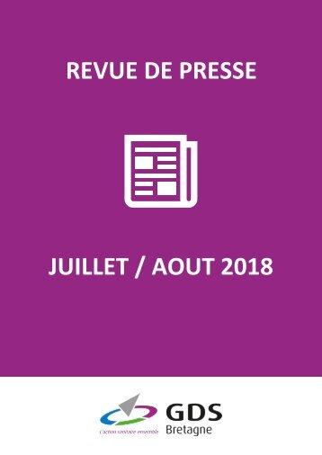 revue_presse_juil_aout_18