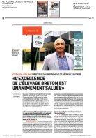 revue_presse_juil_aout_18 - Page 5