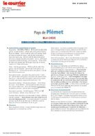 revue_presse_juil_aout_18 - Page 7