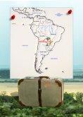 Reisetagebuch Paraguay - Page 6