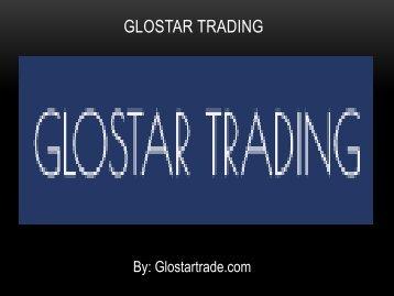Glostar Trading