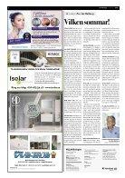 Strängnäs_5 - Page 2
