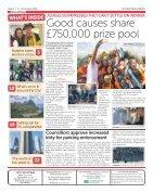 City Matters 084 - Page 2