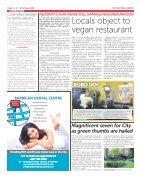 City Matters 084 - Page 4
