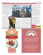 City Matters 084 - Page 5