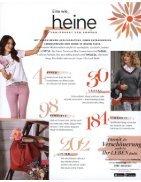 Heine Herbst 18 - Page 2