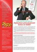 ovat täällä: halli 8b - KTA-Yhtiöt Oy - Page 2