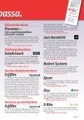 ovat täällä: halli 8b - KTA-Yhtiöt Oy - Page 7