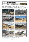 Construction Plant World 18th October 2018 - Page 2