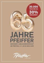 Pfeiffer_Jubi-4-Seiter_A3_ANSICHT_FINAL