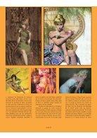 Visual_Robert McGinnis - Page 5