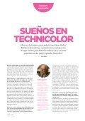 Entrevista Robert McGinnis - Page 2
