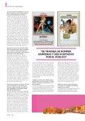 Entrevista Robert McGinnis - Page 4