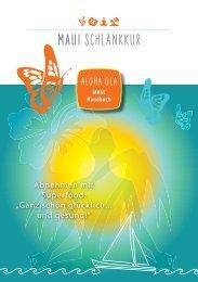 MAUI-Handbuch