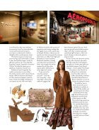 verve october dia mirza - Page 6