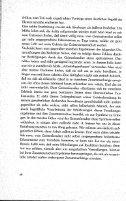 ber die Elementarreiche - Maximilian Rebholz - Page 2