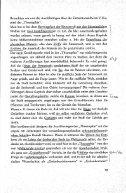 ber die Elementarreiche - Maximilian Rebholz - Page 3