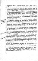 ber die Elementarreiche - Maximilian Rebholz - Page 4