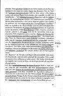 ber die Elementarreiche - Maximilian Rebholz - Page 5